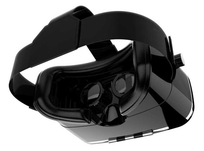 best-vr-headset-in-india-procus-vr-headset-top-vr-headset