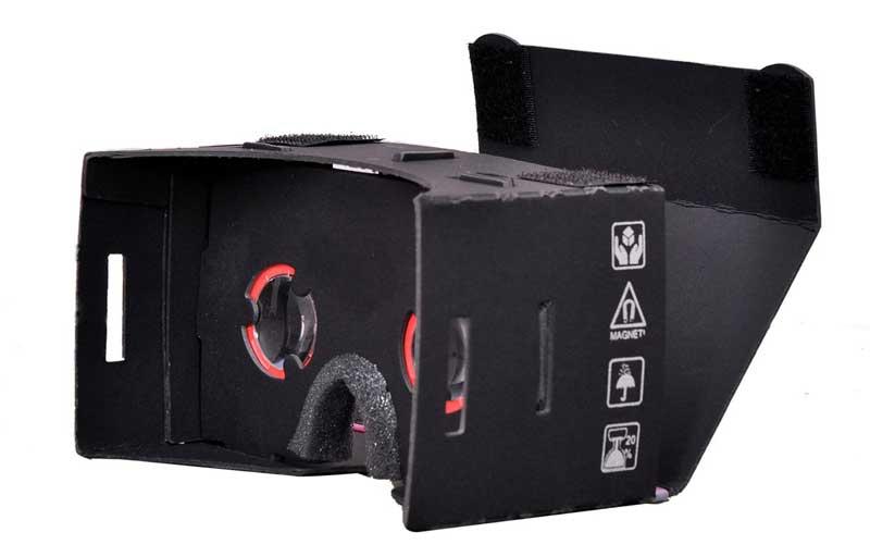 best-vr-headset-in-india-vr-kit-headset-top-vr-headset