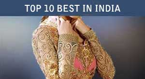 Top-10-Best-Achkans-in-India-in-2016