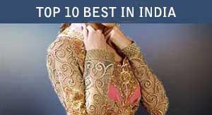 Top-10-Best-Achkans-in-India-in-2016