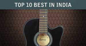 Top-10-Best-Acoustic-Guitars-in-India-in-2016