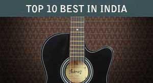 Top-10-Best-Acoustic-Guitars-in-India-in-2016
