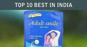 Top-10-Best-Adult-Diapers-in-India-in-2016
