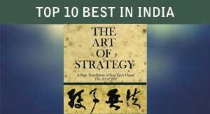 Top-10-Best-Audio-Books-in-India-in-2016