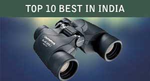 Top-10-Best-Binoculars-in-India-in-2016