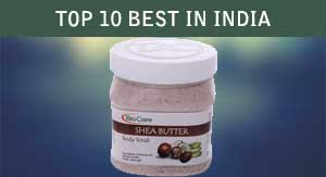 Top-10-Best-Body-Scrubs-in-India-in-2016