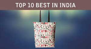 Top-10-Best-Canvas-Bags-in-India-in-2016
