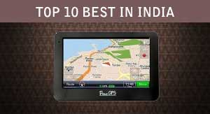 Top-10-Best-Car-GPS-in-India-in-2016