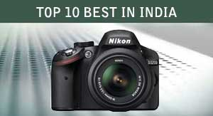 Top-10-Best-Digital-Cameras-in-India-in-2016