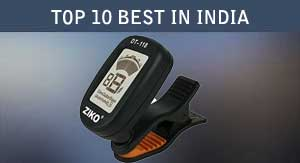 Top-10-Best-Digital-Guitar-Tuners-in-India-in-2016