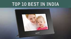 Top-10-Best-Digital-Picture-Frames-in-India-in-2016
