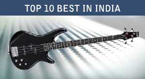 Top-10-Best-Electric-Bass-Guitars-in-India-in-2016