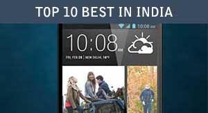 Top-10-Best-Mobile-Phones-in-India-in-2016