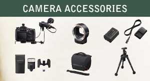 camera-accessories-buying-shopping-guide-top-10-best-camera-accessories-in-india