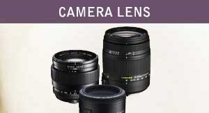 camera-lens-buying-shopping-guide-top-10-best-camera-lens-in-india