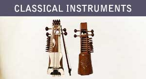 classical-music-instruments-buying-shopping-guide-top-10-best-classical-instruments-in-india