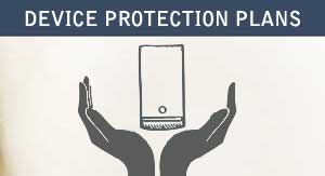 device-protection-plans-buying-shopping-guide-top-10-best-protection-plans-in-india
