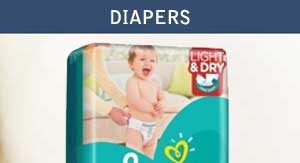 diapers-buying-shopping-guide-top-10-best-adult-diapers-in-india