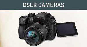 digital-slr-cameras-buying-shopping-guide-top-10-best-dlsr-cameras-in-india