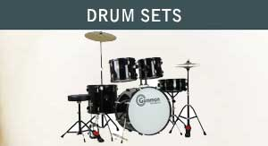 drum-sets-buying-shopping-guide-top-10-best-drums-in-india