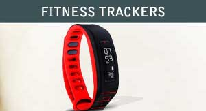 fitness-trackers-buying-shopping-guide-top-10-best-fitness-trackers-in-india