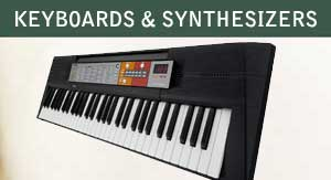 keyboards-and-synthesizers-buying-shopping-guide-top-10-best-keyboards-in-india