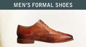 mens-formal-shoes-dress-shoes-buying-shopping-guide-top-10-best-formal-shoes-men-in-india