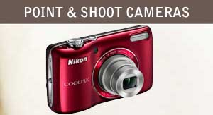 point-and-shoot-cameras-buying-shopping-guide-top-10-best-point-and-shoot-digital-cameras-in-india