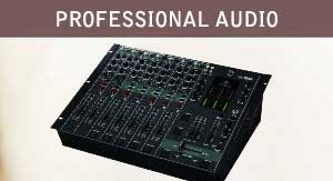 professional-audio-buying-shopping-guide-top-10-best-audio-equipment-professional-in-india