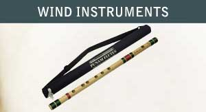 wind-instruments-buying-shopping-guide-top-10-best-flutes-wind-instruments-in-india