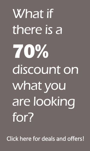 Free-offers-Deals-discounts-Top-10-best-in-india-best-70-percent-discount