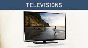TVs-buying-shopping-guide-top-10-best-TVs-in-india