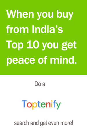 top-10-in-india-best-10-in-india-find-the-best-products-in-every-category