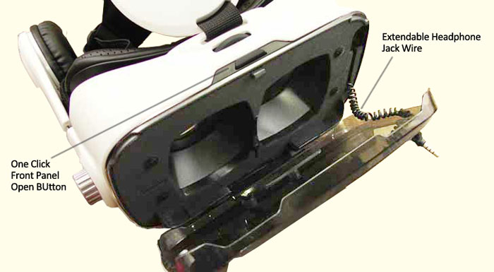 Procus-PRO-VR-Headset-Review-Best-VR-Headset-India-Procus-PRO-VR-India-Review