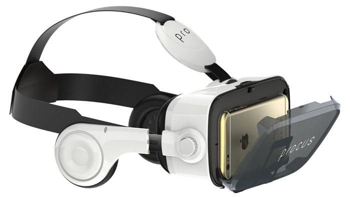 Procus-PRO-VR-Headset-Review-Best-VR-Headset-India-Procus-PRO-VR-India-Review-best-vr-headset-under-3000