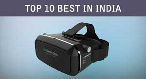 Top-10-Best-VR-headsets-in-India-in-2016