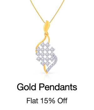 Amazon-Gold-Pendants-15%-off-sale-gold-discount-amazon-gold-sale-pendants-jewellery-sale-discount-offer-24-carat-gold-sale