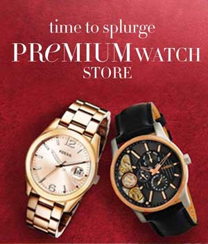 amazon-deal-best-watches-citizen-armani-seiko-exclusive-watches-top-brands-premium-watches-best-discounts-offer