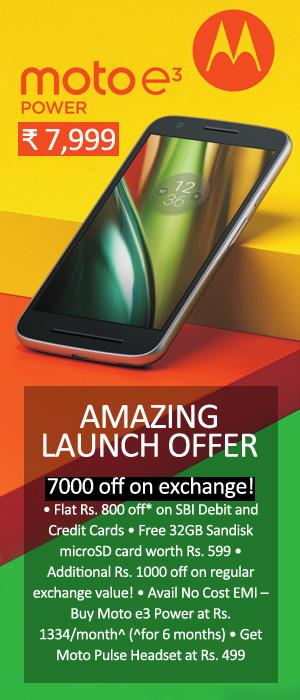 moto-e3-launch-ofer-exchsnge-discount-motoe3-sale-amazon-lowest-price-cheapest-moto-mobile-phone