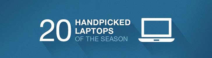 20-best-laptops-top-10-laptops-discount-dell-asus-apple-imac-deal-offer-lenovo-best-price-cheapest-top-10-india
