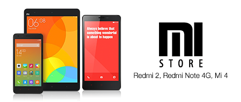 mi-mobiles-mi-tablets-redmi-discounts-amazon-deal-store-sale-discount-smartphones-offers-redmi-note-mi4-offer