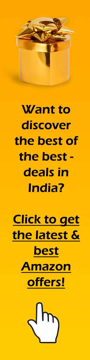 amazon-deals-festive-lightning-deals-deal-of-the-day-amazon-great-indian-festival-sale-diwali-dussehra-offers-2016
