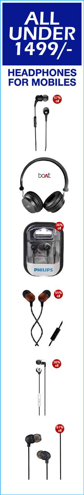 amazon-headphones-for-mobiles-under-1499-50-off-headphones-for-mobile-phones-best-price-cheapest-top-10-india