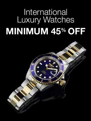 amazon-international-watches-citizen-armani-seiko-exclusive-top-brands-premium-best-discounts-offer