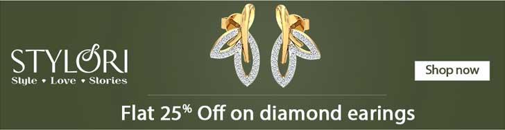 diamond-jewellery-diamond-pendants-real-diamond-necklaces-stylori-amazon-deal-sale-discount-offer