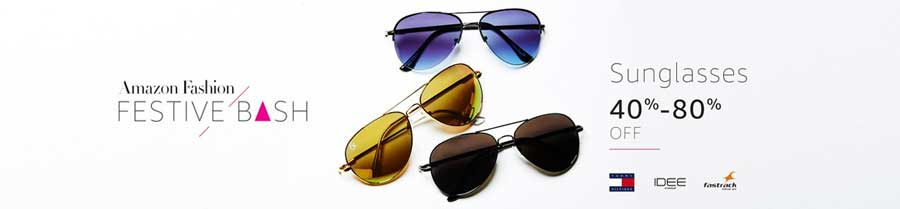 amazon-festive-bash-sale-discounts-diwali-sale-sunglasses