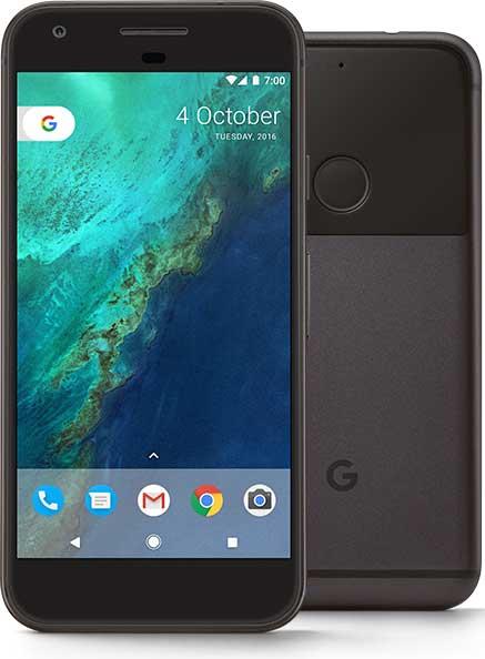 google-pixel-xl-launch-review-prices-india-pixel-xl-deals-sale-online-offer