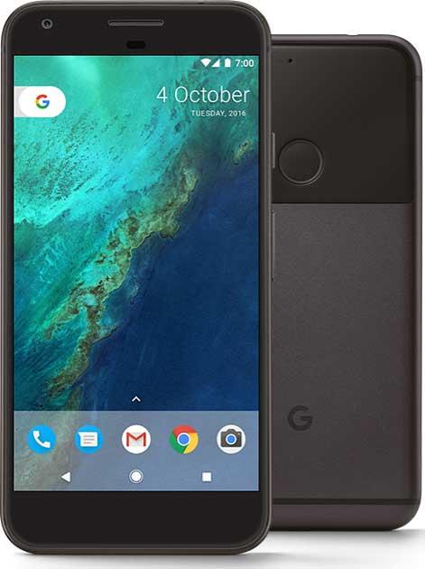 google-pixel-xl-review-prices-india-pixel-xl-deals-sale-online-offer