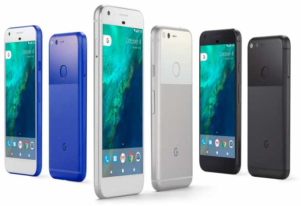 google-pixel-all-phones-review-prices-india-pixel-xl-deals-sale-online-offer