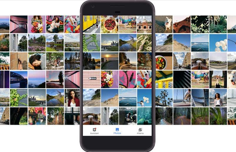 google-pixel-camera-best-review-prices-india-pixel-xl-deals-sale-online-offer